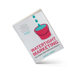 book-images_watertight-marketing---3d-standing_800x809 (2)
