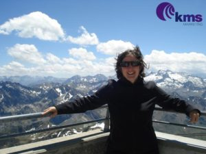 Kara Stanford Strategic Marketing Consultant KMS Marketing