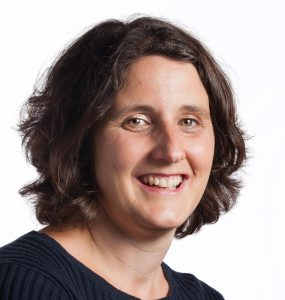 Kara Stanford, Strategic Marketing Consultant