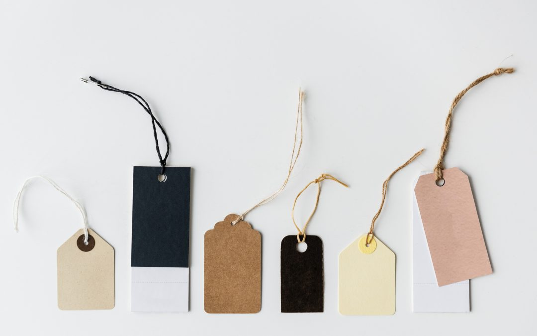 Three mistakes SMEs make when setting their prices