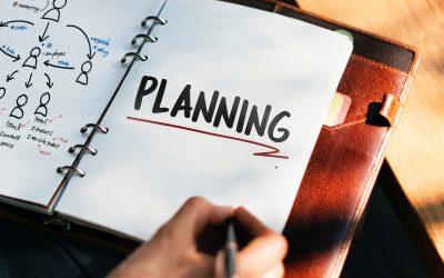 Clients > Online PM Courses