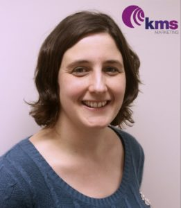 Kara Stanford KMS Marketing