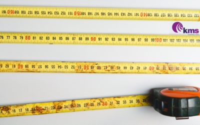 Marketing Metrics  – some fundamentals