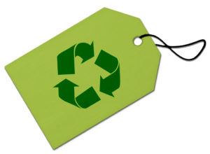 recycle your marketing