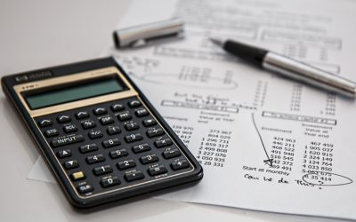 Your SME's Marketing Budget – what to allocate and why
